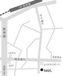 map_test.jpg