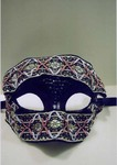 mask_cirque.jpg