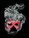 mask_forcemask.jpg