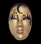 moonmask.jpg